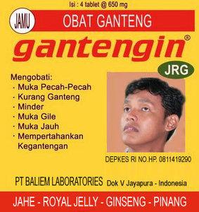 f_gantenginm_6c50318